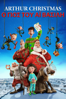 Arthur Christmas - Barry Cook