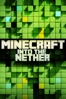 Minecraft: Into the Nether - William Simpson