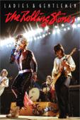 The Rolling Stones: Ladies and Gentlemen…the Rolling Stones