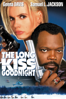Renny Harlin - The Long Kiss Goodnight  artwork