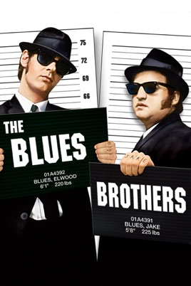how to backup iphone to itunes the blues brothers in itunes 2127