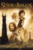 El Señor de los Anillos II, Las dos torres - Peter Jackson