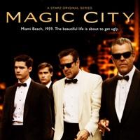 Télécharger Magic City, Saison 1 (VOST) Episode 8