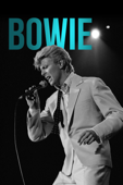 David Bowie - The Man Who Changed the World