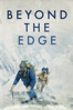 Beyond the Edge - Leanne Pooley