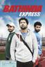 Bathinda Express - Deep Joshi