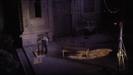 Donizetti: L'Elisir d'amore - Una furtiva lagrima - Peter Auty