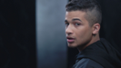 All About Us - Jordan Fisher