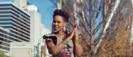 Africa (feat. Sauti Sol) - Yemi Alade