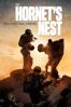 Christian Tureaud & David Salzberg - The Hornet's Nest  artwork