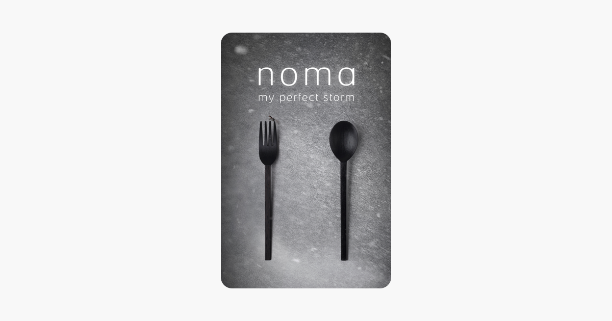 noma my perfect storm download