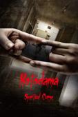 Kotodama - Spiritual Curse