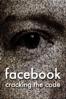 Facebook: Cracking the Code - Peter Greste