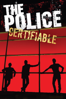 The Police - The Police: Certifiable  artwork