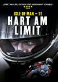 Isle of Man - TT- Hart am Limit