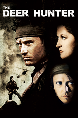 The Deer Hunter HD Download