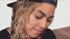 EUROPESE OMROEP | Die with You - Beyoncé