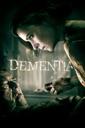 Affiche du film Dementia