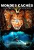icone application Mondes cachés : les grottes des morts