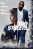 100 Streets - Movie Image