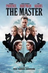 The Master wiki, synopsis
