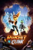 Ratchet & Clank - Movie Image