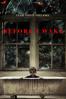 Before I Wake - Mike Flanagan