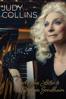 Unknown - Judy Collins - Love Letter To Sondheim  artwork