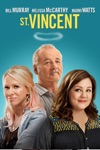 St. Vincent wiki, synopsis