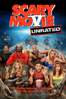 Malcolm Lee - Scary Movie 5: Unrated Version  artwork
