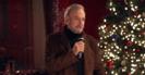 Christmas Prayers - Neil Diamond