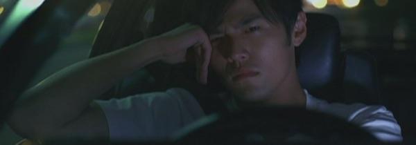 Jay Chou -  music video wiki, reviews