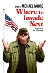 Where to Invade Next wiki, synopsis