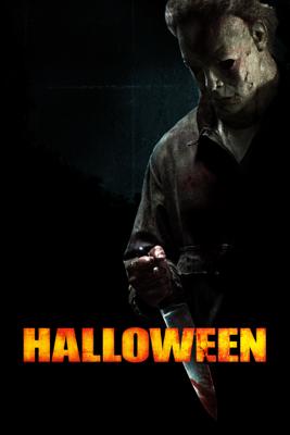 Rob Zombie - Halloween bild