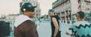 SUBEME LA RADIO REMIX (feat. Descemer Bueno & Jacob Forever) - Enrique Iglesias