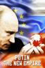 Jean-Michel Carré - Putin: The New Empire  artwork