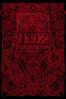 """Babymetal: Live ~Legend I,D,Z Apocalypse~ Legend """"Z"""" 2013/2/1 at Zepp Tokyo - BABYMETAL"""
