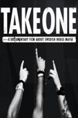 Take One: A Documentary Film About Swedish House Mafia