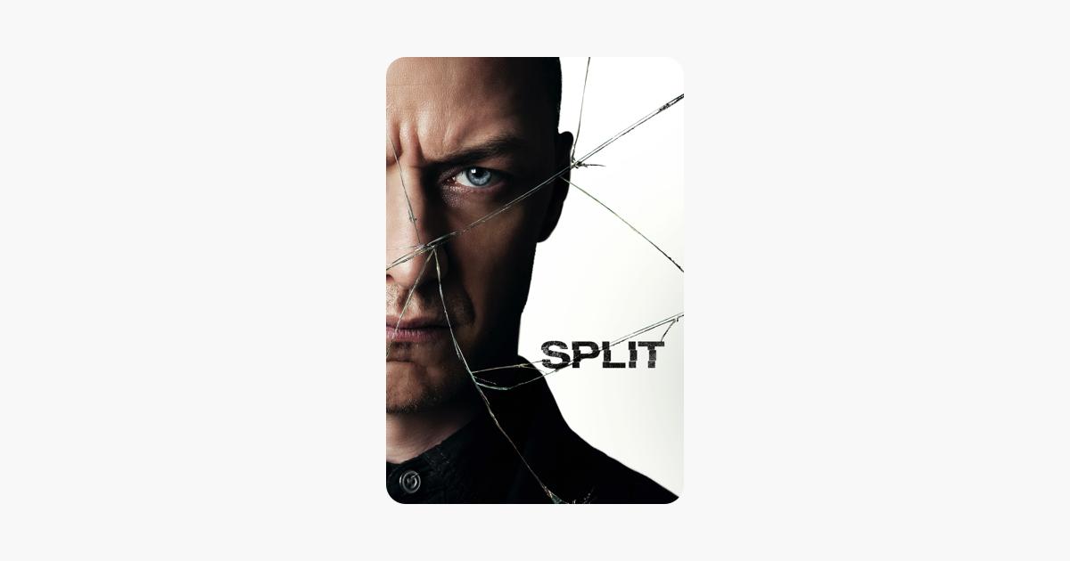 Split sur iTunes 6f5021eee0d