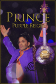 Prince - Purple Reign