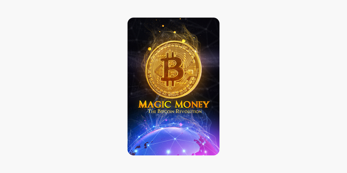 Ce este Bitcoin și de ce continuă să crească Bitcoin? De ce să nu investesc în Bitcoin?