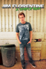 Shannon Hartman - Jim Florentine: A Simple Man  artwork