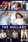 The Hollars wiki, synopsis