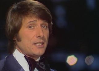 Aber bitte mit Sahne (Starparade 16.10.1976)