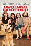 Our Idiot Brother wiki, synopsis
