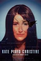 Kate Plays Christine (iTunes)