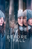Before I Fall (iTunes)
