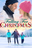 Falling for Christmas - Christie Will Wolf