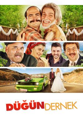 Düğün Dernek - Selçuk Aydemir