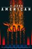 Friedrich Moser - A Good American  artwork